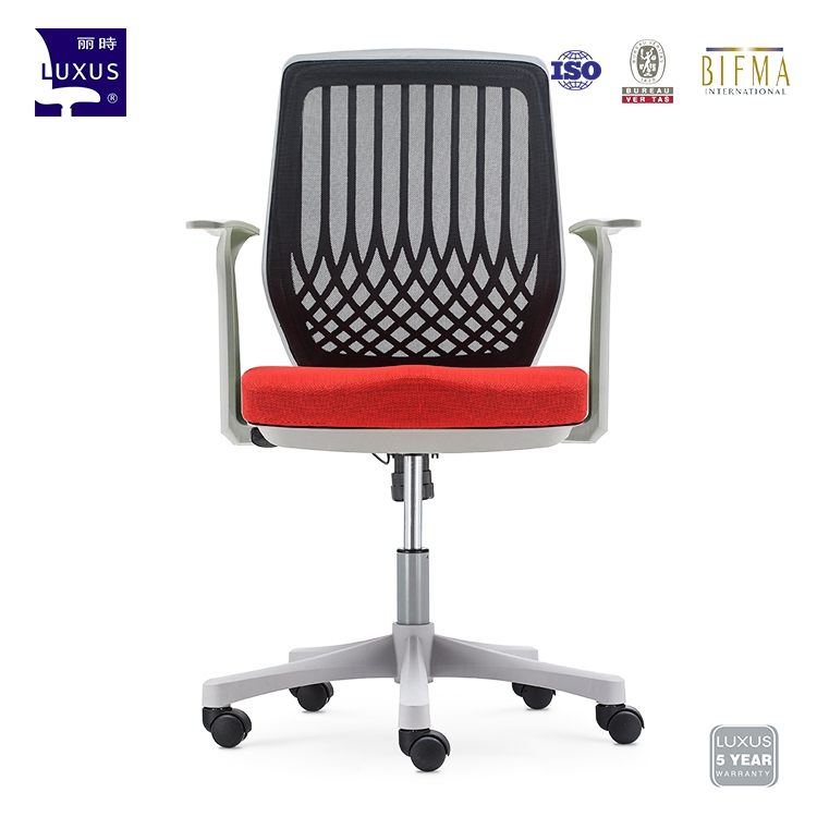 Cheap Rolling Office Chairs, Cheap Rolling Office Chairs Suppliers And  Manufacturers At Alibaba.com