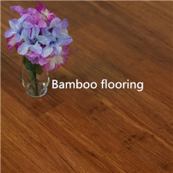 smooth unfinished natural color Brazilian Ipe wood outdoor decking
