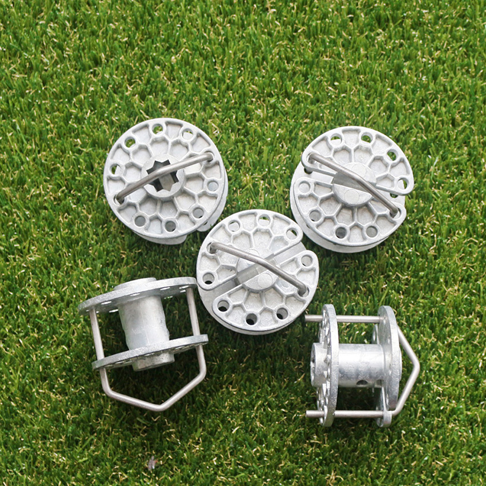 Online Wire Strainer Tension Electric Fence Farm Tool Fenceline ...