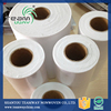 Recycled PET (RPET) Stitchbond Nonwoven Fabric