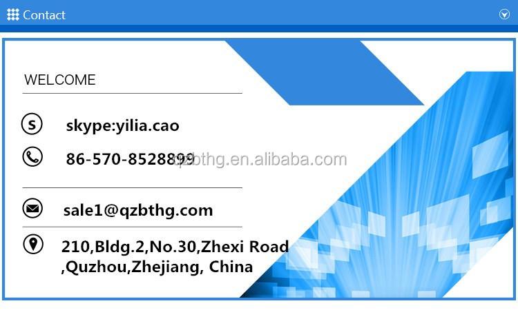 Price Cas 111-42-2 Diethanolamine