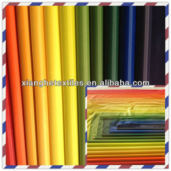 Useful Fabric Polyester Dacron Fabric For Kites Buy Dacron Fabric For Kites Dacron