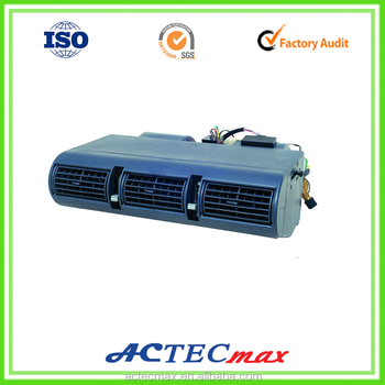High Quality Universal Auto Ac Units For Air Conditioner System Beu 405 100