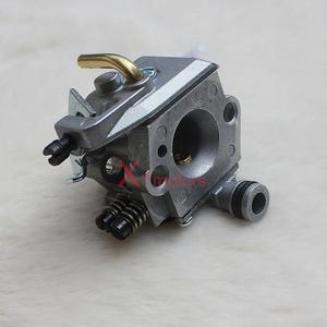 Stihl 026 Carburetor Wholesale, Carburetor Suppliers - Alibaba