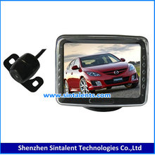 Audiosources HD Android Car DVD GPS Navigation System for ford with Rearview Camera,OPS