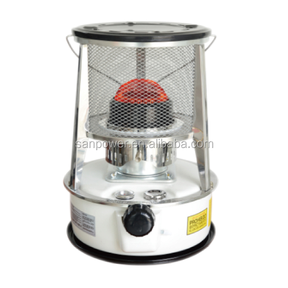 Kerosene Heater With Ce, Kerosene Heater With Ce Suppliers and ...