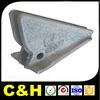 casting used auto spare parts