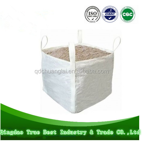 pp Bulk Bags pp Packaging Rice Bags Plastic Woven Packaging Bulk Bags