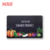 T5577 ABS rfid smart proximity one card for opening