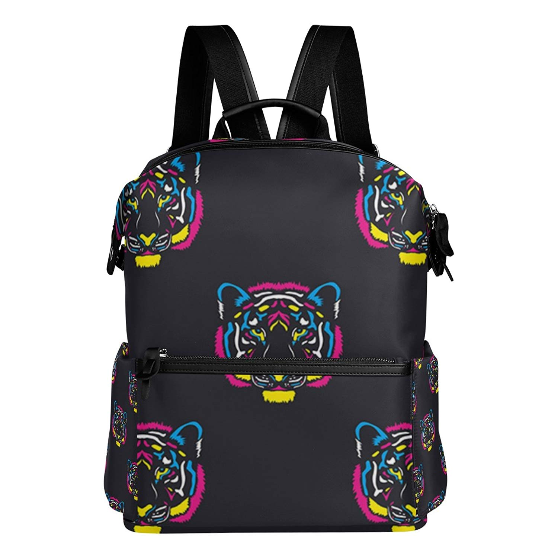 Cheap Tiger Book Bag, find Tiger Book Bag