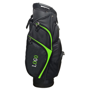 Unique Design High Quality Wholesale Custom Cheap golf cart bag