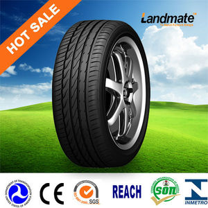 China cheap new tires bulk wholesale 205/55r16