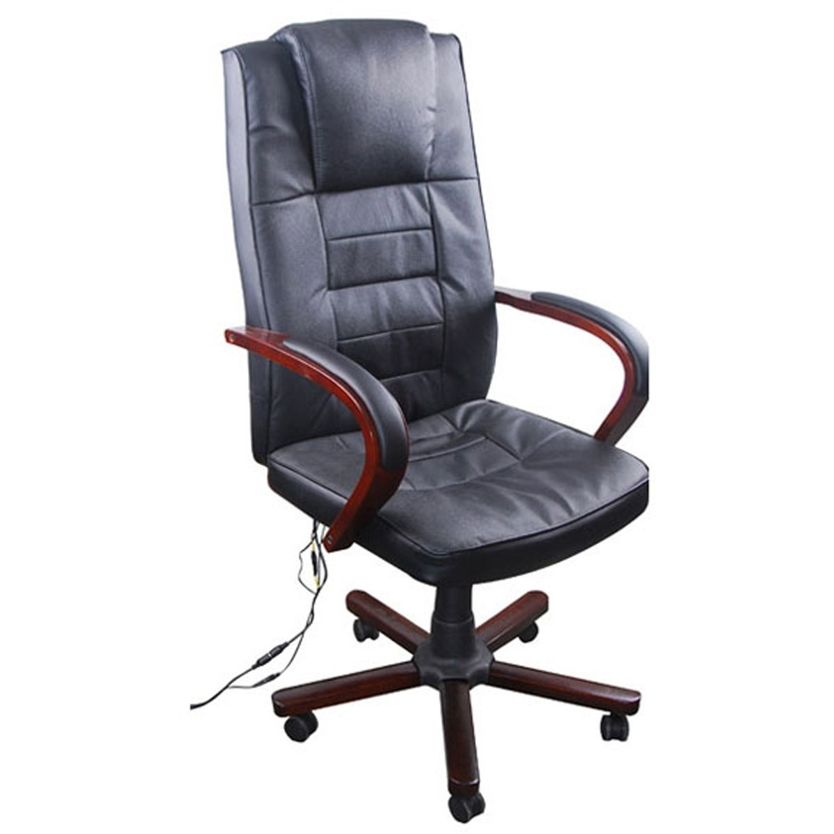 cheap leather office massage chair find leather office massage