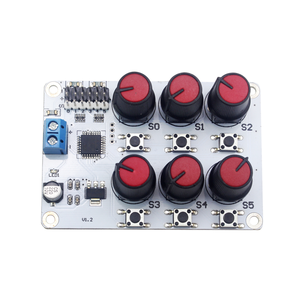 Rc Servo Tester, Rc Servo Tester Suppliers and Manufacturers at ...
