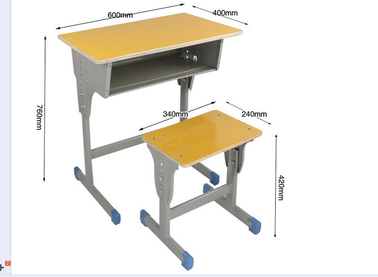 school equipment different types of table setting