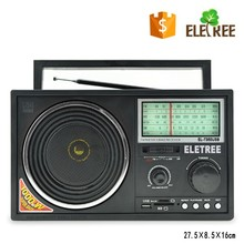 <span class=keywords><strong>LCD</strong></span> Display Perekam Kaset MP3 Player <span class=keywords><strong>Boombox</strong></span> Rumah Audio AM/FM CD Radio