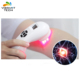 Physiotherapy medical devices cold laser therapy for pain-anti