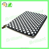 fashion pu eva laptop computer case