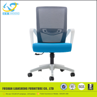LS55B prices for office chairs bulk luxury furniture office chair