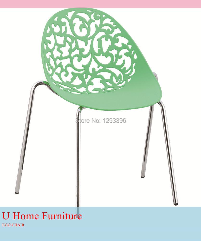 Egg Chair Stof.Cheap Enjoy Plastic Chair Find Enjoy Plastic Chair Deals On Line