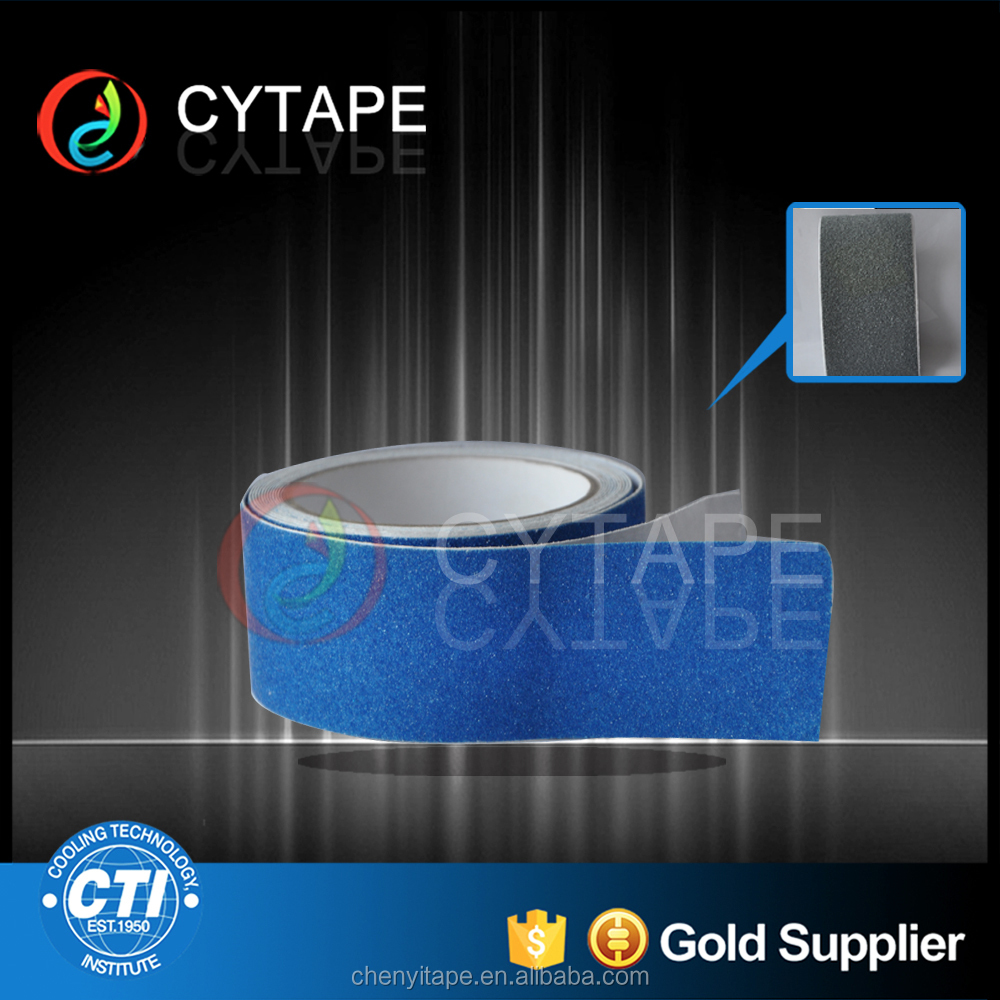Protection globe pvc insulation tape