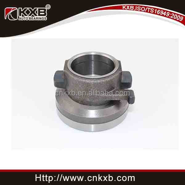 Hot Sale High Quality Clutch Plate Clutch Bearing For Tractor