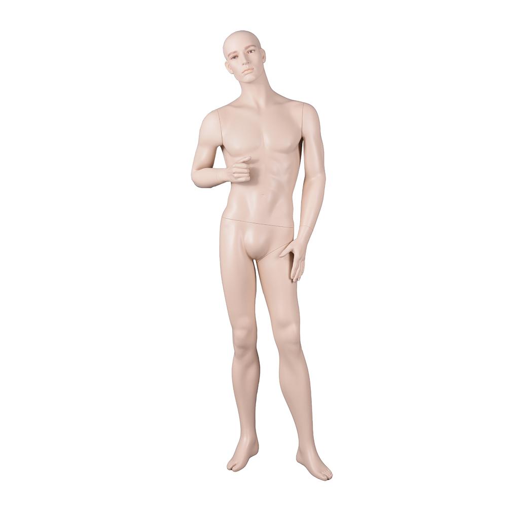 men-mannequin-xxx