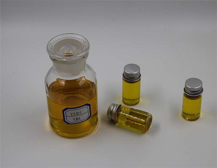 Flotation Reagent Yx811/817/821,Flotation Reagent Yx817,Flotation Reagent Yx821
