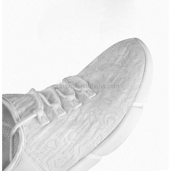 New New Led Fiber Optic Fiber Shoes Optic rTqxrg