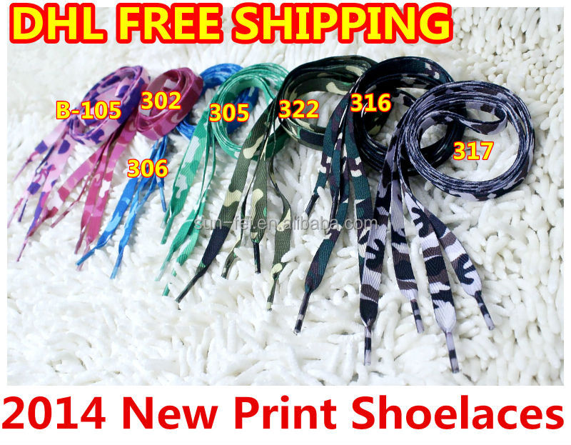 (Over 200 styles )Print Yeezy Laces~Air Yeezy Laces~Sneaker LACES~Rainbow Shoelaces~Galaxy Print Laces~Print Sneaker Shoelaces