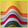 air mesh fabric for bags material,shoes material
