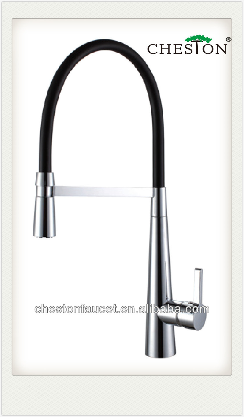 Kitchen water tap and faucet with WMK, WELS certificate