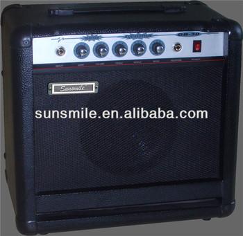 bass guitar amplifier gb 30 for sale buy amplifier bass guitar bass guitar amplifier product. Black Bedroom Furniture Sets. Home Design Ideas