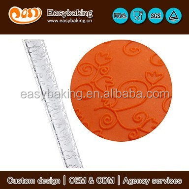 mb-002 acrylic-rolling-pin-simple-flowers-style-for-diy-cake-decoration-size-selectable_dbqctv1349690247873.jpg