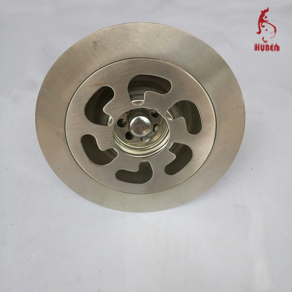 Manufacturers Of Floor Drain Grate China Suppliers