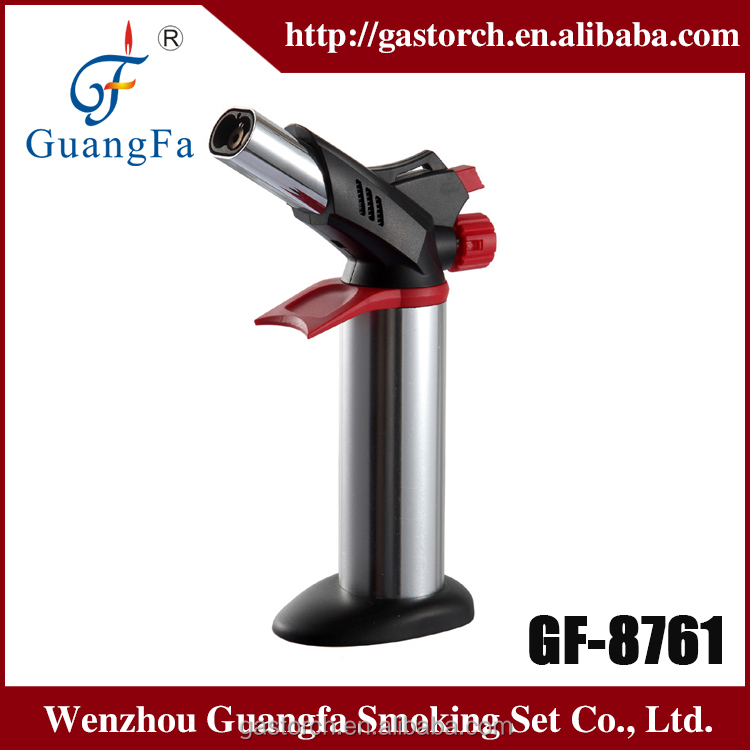 High demand export products portable bbq torch lighter shipping from china