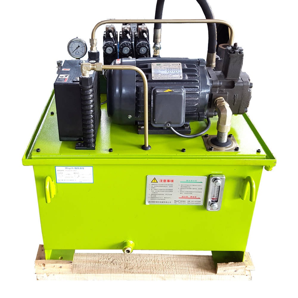 hydraulic power pack report The companies featured in the following listing offer a comprehensive range of hydraulic power-packs save shortlist risk report flow hydraulic power pack.
