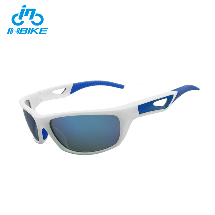 39f198c2d2 Encuentre el mejor fabricante de gafas de ciclismo china y gafas de ciclismo  china para el mercado de hablantes de spanish en alibaba.com