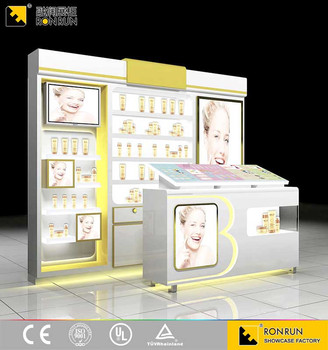 RCF1005 Cosmetic Store Makeup Kiosk In 60517487542 together with Nbr Meadows Bangalore besides Nbr Green Valley Bangalore additionally Store listing further Store listing. on shopping mall floor plan design