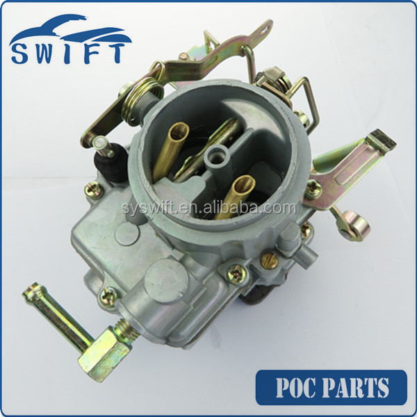A12 CARBURETOR 16010-H1602 GOOD PRICE HIGH QUALITY