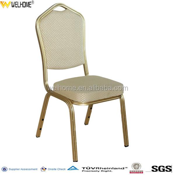 Grossiste chaise de restaurant acier acheter les meilleurs for Chaise bas prix