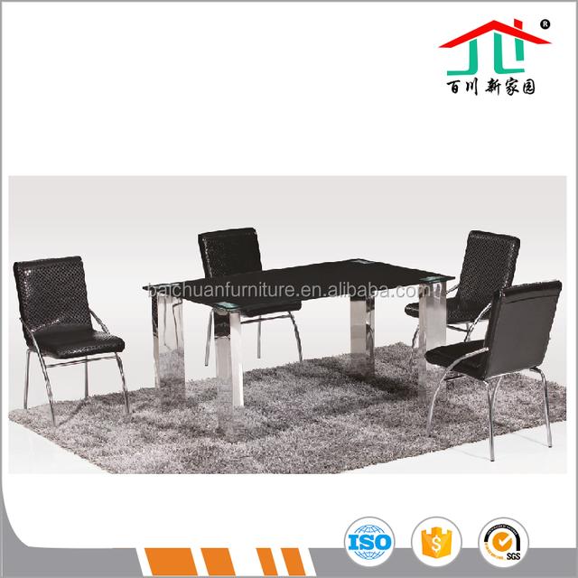 Promoción vidrio mesa de restaurante, Compras online de vidrio mesa ...