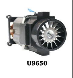 ac universal electric single phase grass cutter motors for fandheld power tools