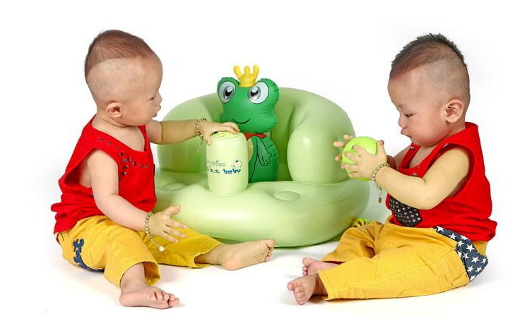 Cheap Baby Bath Stool, find Baby Bath Stool deals on line at ...