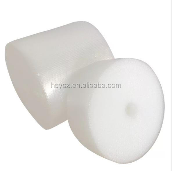 Air Bubble Roll Ldpe China Wrap Cushion Film Furniture Double 26 Biodegradable Polythene Plastic Envelope Transparent