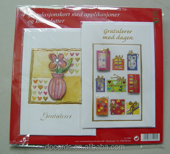 Bulk greeting cards wholesale cards suppliers alibaba m4hsunfo Gallery