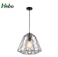 Zhongshan hebo lighting co ltd lightwall light decorative pendant lighting black industrial pendant light aloadofball Gallery
