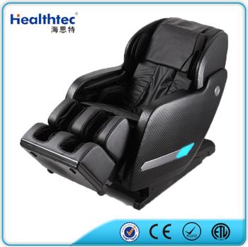 864e33f3081ae Wholesale Innovative Massage Chair Panaseima
