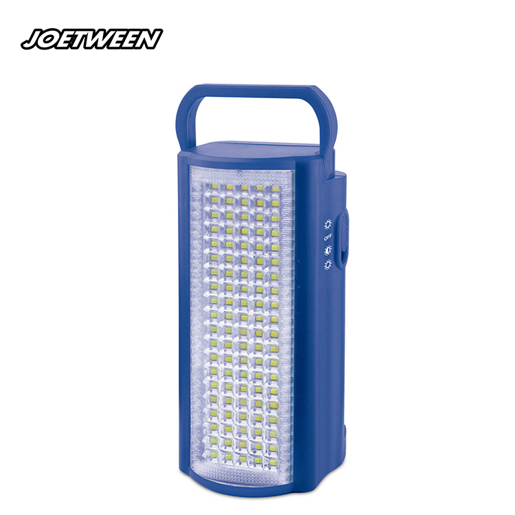 High Quality UL approved Illuminated high lumens and emergency light