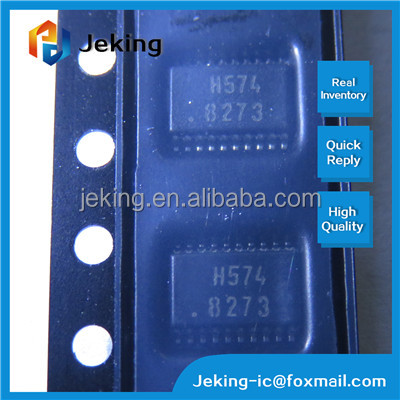 (Hot offer)TC7MH574FK/TOSHIBA CMOS Digital Integrated Circuit Silicon Monolithic